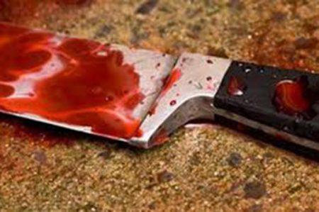 Madre asesina a sus cuatro hijas y hiere de gravedad a la quinta