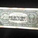 dolar_mexicanos