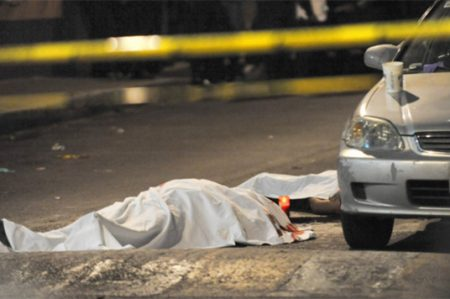 Busca Nuevo León seguridad al estilo Nueva York