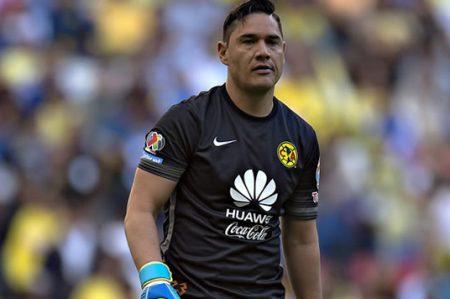 Moisés Muñoz recuerda la final ante Cruz Azul