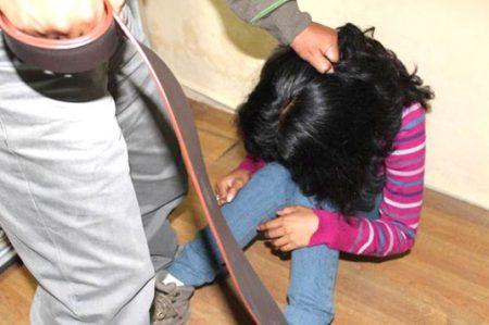 Instalan comisión contra violencia a menores