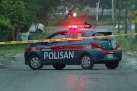 policia-sannicolas