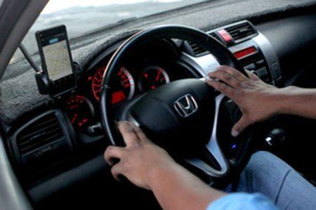 Cabify incrementa 5% sus tarifas por 'gasolinazo'