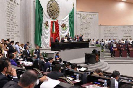 Investiga Congreso de Veracruz a Alemán, Herrera y Duarte