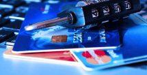 Fraudes cibernéticos aumentan 148% en 2016, afirma Condusef
