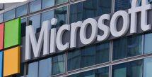 Ajuste en precios será por debajo del tipo de cambio: Microsoft