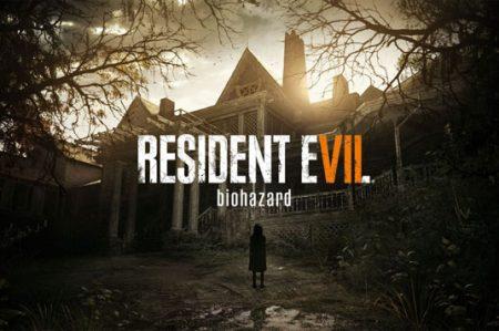 'Resident Evil 7' llega a Xbox Play Anywhere