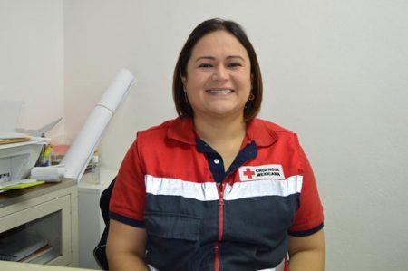 Aún hay insulina gratis en la Cruz Roja