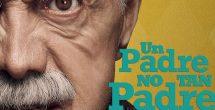 'Un padre no tan padre', entre las taquilleras de 2016