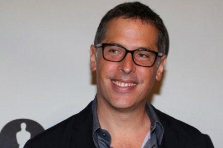 ¿Por qué Rodrigo Prieto aceptó trabajar en 'Silence'?
