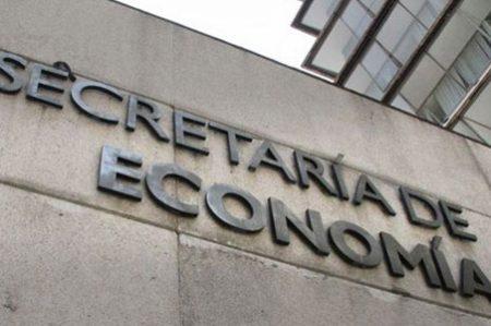 SE: el gobierno rechaza las intimidaciones a empresas