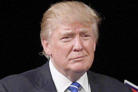 Calificación de México, en peligro por Trump
