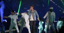 Investigan a Justin Bieber por supuesta agresión
