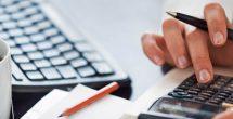 Créditos online, de los más caros