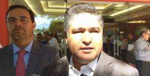 Delitos de robo se incrementan en San Nicolás