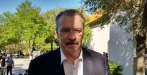 CPA de la FCC es una bodega para bancos rotos: Iñaki Alzugaray