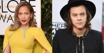 Jennifer Lopez prefiere a Harry Styles