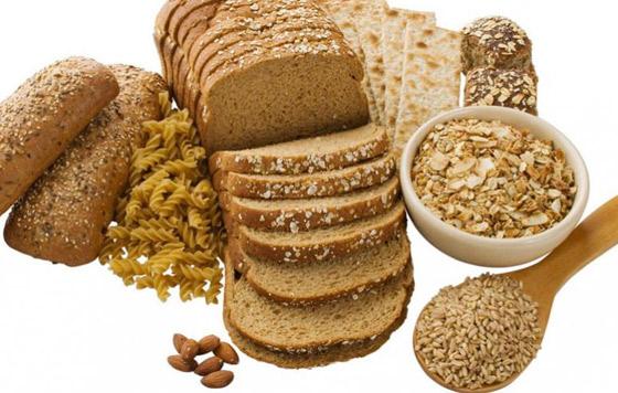 Mitos negativos sobre el pan