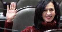 PAN busca transparentar subvenciones y bonos de diputados
