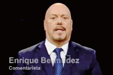 Lanzan campañas para apoyar a mexicanos en EU