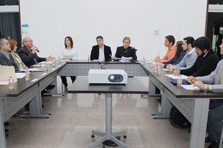 Presenta Consejo Consultivo Programas Culturales para San Nicolás