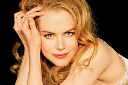 Revela Nicole Kidman que estuvo comprometida con Lenny Kravitz