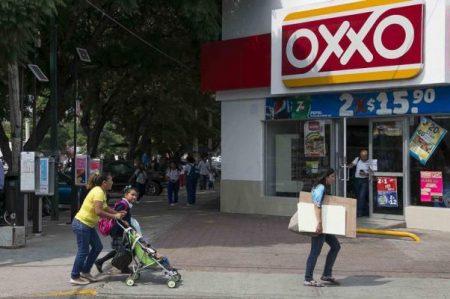 Lanzan Oxxo Pay; buscan innovar e impulsar el comercio electrónico