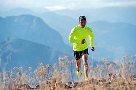 Recorrerá NL corriendo para ayudar a la lucha contra el cáncer