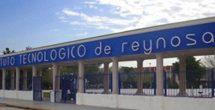 Maestros denuncian abusos en Tecnológico de Reynosa