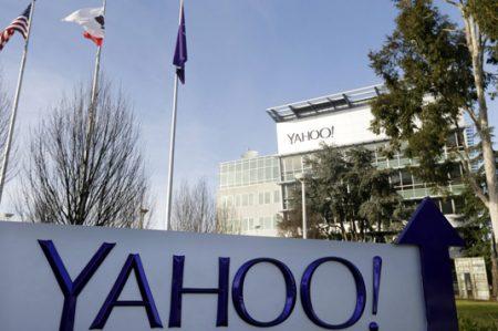 Acusan a agentes rusos por hackeo a Yahoo en 2014