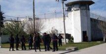Recapturan a reo de penal de Tamaulipas; suman 14 detenidos