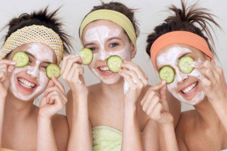 10 Básicos para cuidar tu piel