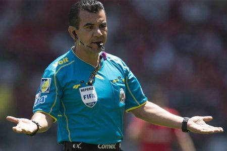 Dirigentes del futbol mexicano se reunirán para buscar fin a paro