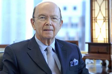 EU: un buen pacto comercial con México impulsará el peso