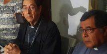 Tras 35 horas, liberan a cura secuestrado en Tampico