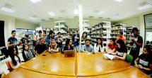 Impulsa UANL educación mediática para frenar ciberdelitos