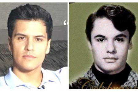 Se operó para parecerse a Juan Gabriel