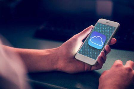 Amenazan a Apple con eliminar millones de cuentas iCloud