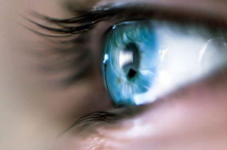 Pasos para prevenir la ceguera