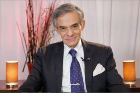 José José confirma que tiene tumor en el páncreas (VIDEO)