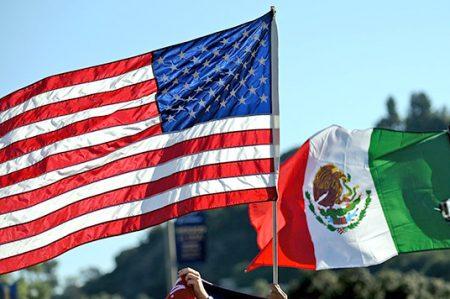 México y EU, ligados por inversiones e intercambios