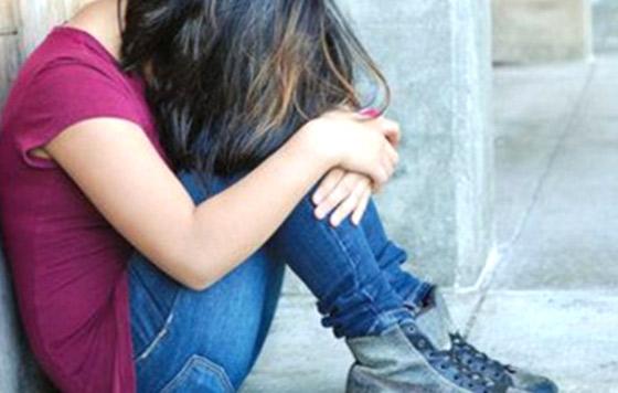 Niña de 12 años se suicida