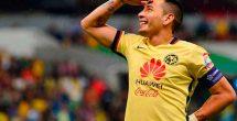 América busca frenar a un embalado Monterrey