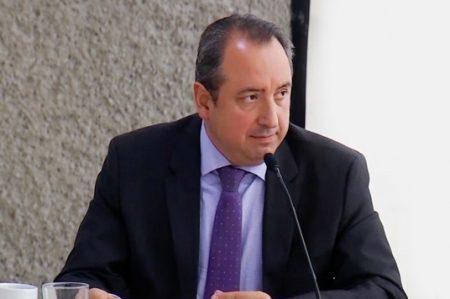 Entrega Gobierno Ciudadano a municipios transferencias de febrero