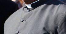 Secuestran a sacerdote en Tampico