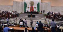 Gobierno de Veracruz y CEAV acuerdan protección íntegra para víctimas