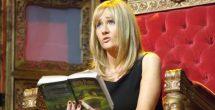 El dictador que inspiró a Rowling en 'Harry Potter'