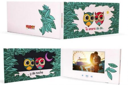 Keledoy, tarjetas interactivas que necesitas