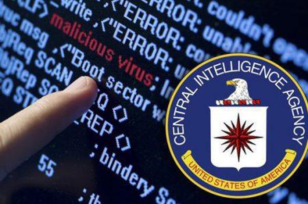 La CIA estaría espiando a usuarios de televisores Samsung: WikiLeaks