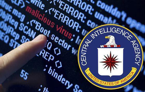 WikiLeaks asegura que la CIA espía a usuarios de smart tv's